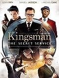 Kingsman: The Secret Service [dt./OV]