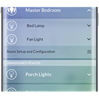Installing Leviton Decora Smart Wi-Fi 600W LED Dimmer