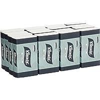 4440 KLEENEX Compact Hand Towel, 90 towels per pack, 24 packs per case