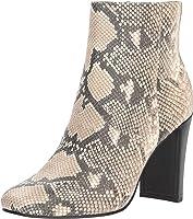 Dolce Vita Women's Nilani Ankle Boot