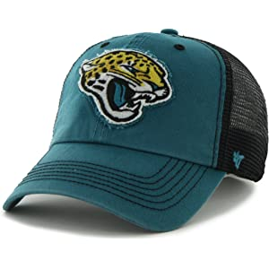 Amazon.com  Jacksonville Jaguars - NFL   Fan Shop  Sports   Outdoors 6f7880ef9
