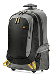 hp rollenrucksack amazon