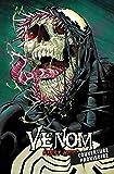 Venom (fresh start) Nº5