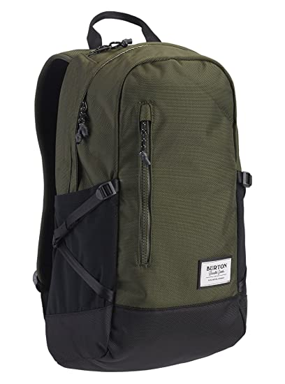 Burton Prospect Backpack One Size Forest Night Ballstc f30a11755b7cf