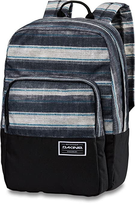 4f825be434c Amazon.com: Dakine Capitol Backpack, One Size/23 L, Outpost: Sports ...