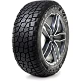 265//70R18 124S Falken Wildpeak AT3W All Terrain Radial Tire