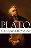 The Complete Works of Plato (English Edition)