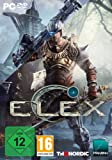 Elex - [PC]