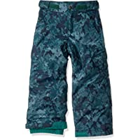 Columbia Ice Slope II Pantalones para niño