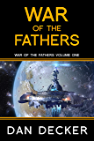 War of the Fathers