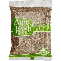Agro Fresh Jeera, 200g