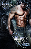 Shifter's Solace
