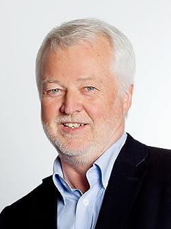 Jürgen Vormann