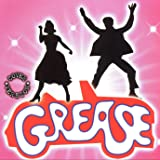 Grease (Cover Version)
