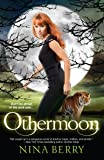 Othermoon (Otherkin)