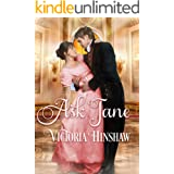 Ask Jane