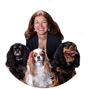 Judy Morgan D.V.M.
