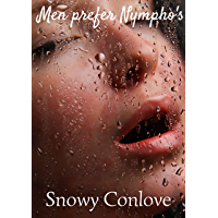 Men Prefer Nympho's (English Edition)
