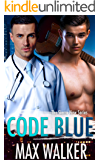 Code Blue (The Sierra View Series Book 3) (English Edition)