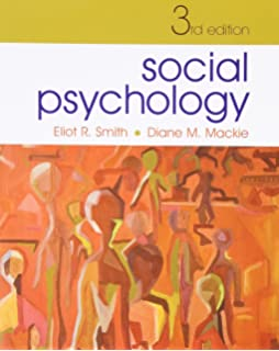 Amazon social psychology fourth edition 9781848728943 eliot customers who viewed this item also viewed fandeluxe Choice Image