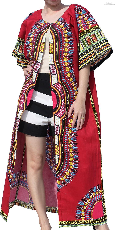 魅力的な価格 Raan Pah Muang DRESS レディース Small B0756YHGZ1 Small|Dark Venetian Venetian Red Small|Dark Dark Venetian Red Small, plywood キッチンインテリア雑貨:2ae15904 --- a0267596.xsph.ru