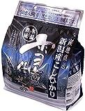 【精米】新潟県産 白米 雪蔵氷温熟成 こしひかり2kg 平成28年産