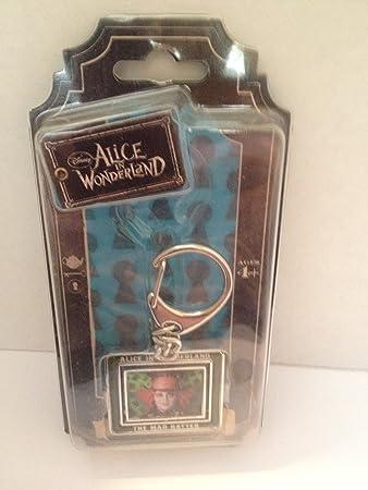 Amazon.com: Disney Alicia en el País de las maravillas el ...