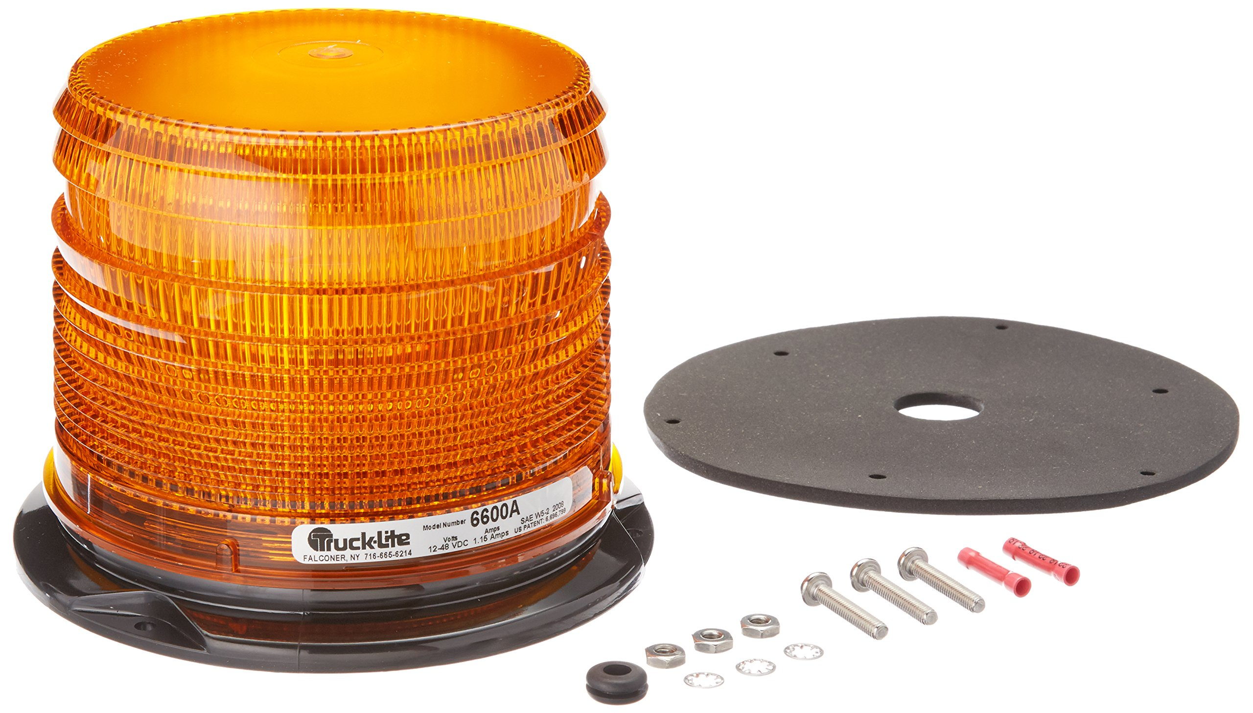 Truck-Lite (6600A) Strobe Light