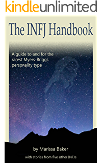 INFJ Resources