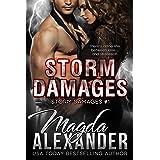 Storm Damages