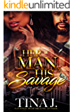 Her Man, His Savage