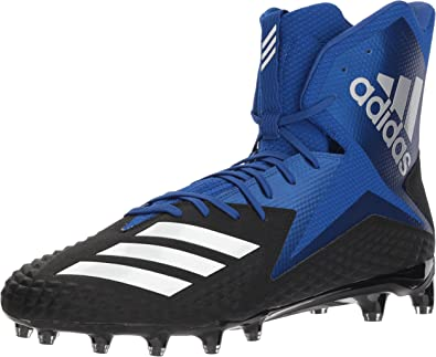 adidas Freak X Carbon High Football