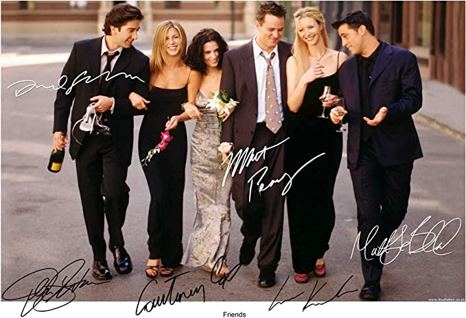 JODIE FOSTER AUTOGRAPHED SIGNED A4 PP POSTER PHOTO PRINT 3