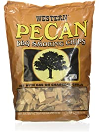 Amazon Com Smoker Chips Patio Lawn Amp Garden
