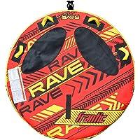 RAVE Sports Frantic 2.0 Towable 2 Person