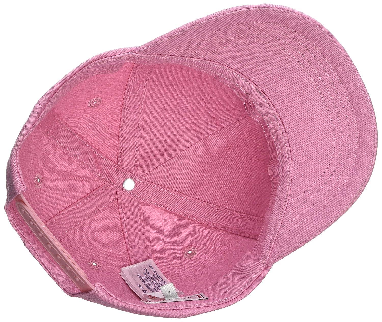 Tommy Hilfiger Womens Bb Girls Baseball Cap