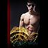Ferite Del Passato (Sizzling Miami Vol. 1)