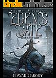 Eden's Gate: The Omen: A LitRPG Adventure