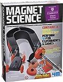 Kidz Labs - Fun Science Magnetismo