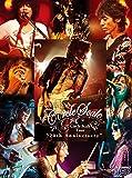 "ichiro Circle Scale Tour ""20th Anniversary"" Final"