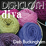 Dishcloth Diva
