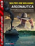 Argonautica (Biblioteca di un sole lontano)