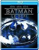Batman - le défi [Blu-ray]