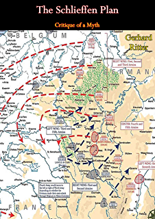 Amazon.com: Inventing the Schlieffen Plan: German War Planning 1871 on treaty of brest-litovsk map, unrestricted submarine warfare map, marshall plan map, triple alliance map, plan 17 map, communism map, trench warfare map, beer hall putsch map, military strategy map, triple entente map, citadel map, european union map, yalta conference map, blitzkrieg map, league of nations map, industrial revolution map, battle of jutland map, holocaust map, battle of the somme map, soviet deep battle map,