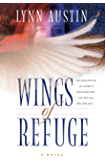Wings of Refuge