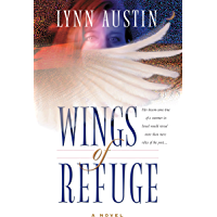 Wings of Refuge (English Edition)