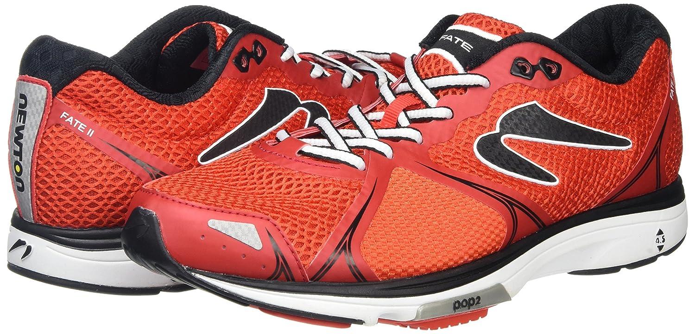 Newtonrunning Running Herren Fate Ii Men's Running Newtonrunning schuhe Laufschuhe b5770b