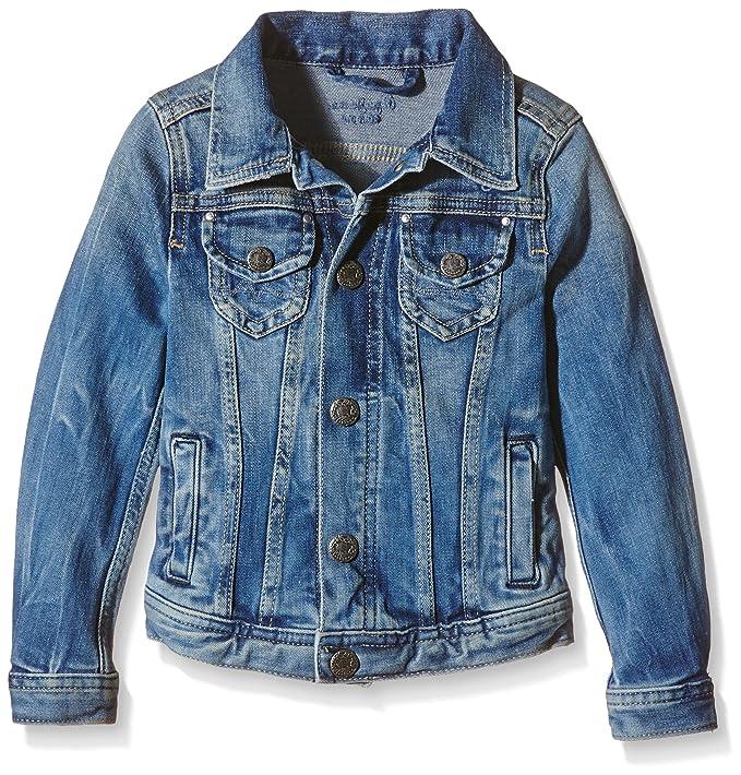 Niños New Jeans Amazon Para Ropa Pepe es Accesorios Y Chaqueta Berry wqX7TcZ5