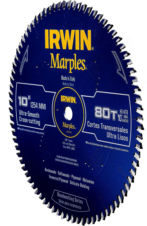 19tpi IRW10505163 Irwin Coupe Fine Tenon Pull Saw 270 mm 10.1//2in