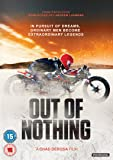 Out Of Nothing [DVD]